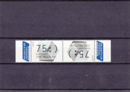 2008 - Europa Cept - Nederland - Netherlands - Niederlande - Pays-Bas - YT N°2504** - 2008