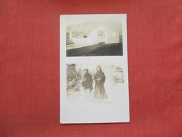 To ID RPPC  Multi View  > Ref 3380 - To Identify