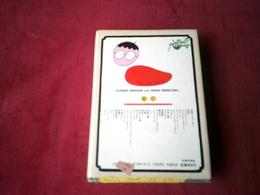 KAZUHIRO WATANABE AND TAKARO PRODUCTION - Livres, BD, Revues