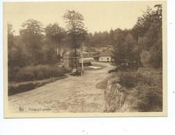 Flobecq Caplette - Flobecq - Vloesberg