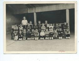 La Hestre Ecole Communale 1960 - Manage