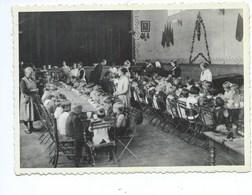 Petit Wasmes Salle Patria - Colfontaine