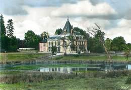 03  Chateau Sur Allier - De La Barre    U 1582 - Otros Municipios