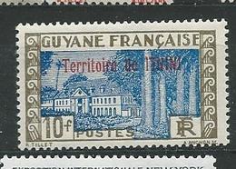 ININI  N°  27  *  TB - Inini (1932-1947)
