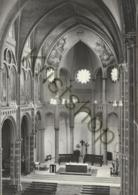 Vught - St. Petruskerk  [4A-0.674 - Vught