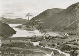 Loen  [4A-0.789 - Norway
