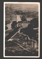 Echternach - Hôtel Bel-Air - Carte Photo éd. Marcel Gehlen - 1946 - Echternach