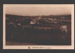 Mondorf-les-Bains - Vue Générale - Mondorf-les-Bains