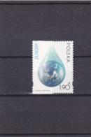 2001 - Europa Cept - Pologne - Polska - N° YT 3656** - Europa-CEPT