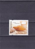 2005 - Europa Cept - Pologne - Polska - N° YT 3931** - Europa-CEPT