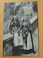 Joli Lot De 50 Cartes Postales Anciennes FRANCE -- TOUTES ANIMEES - Voir Les 50 Scans - Lot N° 2 - Cartes Postales