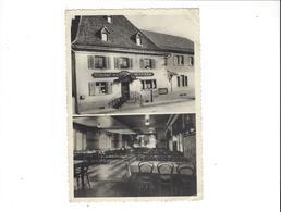HOTEL DE LA COURONNE  E DREYER GERUM   LEYMEN  MULTIVUES   ***  RARE     A SAISIR *** - Frankrijk