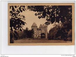 NOIRETABLE - Château De NOIRETABLE - Très Bon état - Noiretable