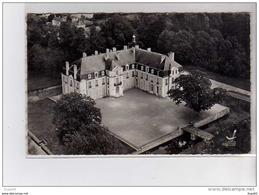 LAILLY EN VAL - Le Château De Fonspertuis - Très Bon état - Francia