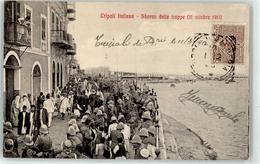 52694220 - Tripolis - Libia