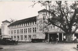 Malaysia  PENANG Runnymead Hotel   RP  Pg341 - Malaysia