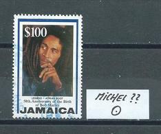 JAMAICA MICHEL ?? Gestempelt Siehe Scan - Jamaica (1962-...)
