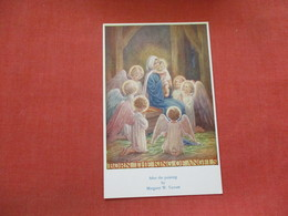 Born The King Of Angels   Ref 3380 - Christianity