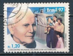 °°° BRASIL - Y&T N°2336 - 1997 °°° - Brasile