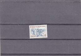 Santo Tome Y Principe Nº 359 - Sao Tomé Y Príncipe