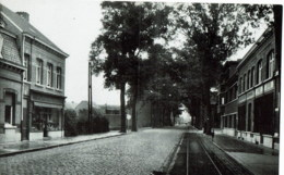 Turnhout  Reprod. - Turnhout