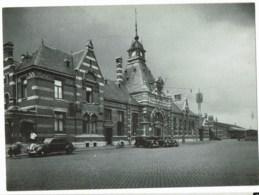 Turnhout Kasteel Reprod. - Turnhout