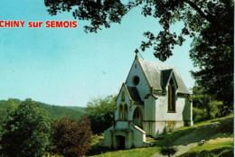 Chiny Sur Semois - Chiny