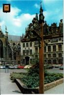 Mechelen Huis Van De Grote Raad - Malines