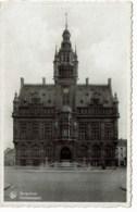 Borgerhout  Gemeentehuis - Belgique
