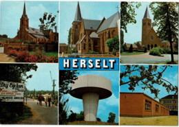 Herselt - Herselt