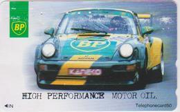 CARS - PORSCHE-001 - JAPAN - BP - Voitures