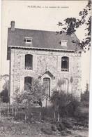 PLEDELIAC - La Maison Du Notaire - RARE - Autres Communes