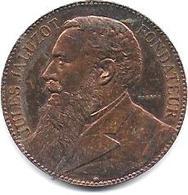 Au Printemps 1865 - 1890 - Jules Jaluzot Fondateur - France