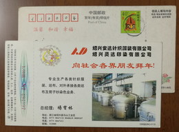 High Temperature High Pressure Cylinder Yarn Dyeing Machine,CN98 Knitted Garments And Printing Dyeing Company PSC - Textile