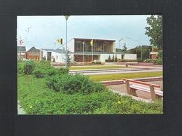 KEERBERGEN - ST. MICHIELKERK    (12.083) - Keerbergen