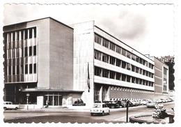 Verviers (Belgique)  La Poste  Télégraphe - Téléphone - Verviers