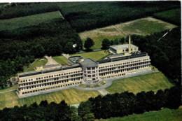 Brasschaat  Sanatorium De Mick - Antwerpen