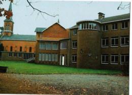 Kalmthout Heide   Missiehuis - Kalmthout