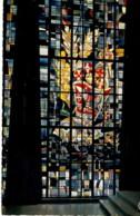 Moerzeke  Grafkapel Van Priester Poppe - Hamme