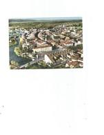 01-pont-de-vaux - Pont-de-Vaux