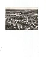 92-vetheuil - Altri Comuni