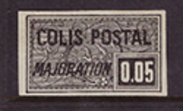 -France Colis Postaux  17** - Paketmarken