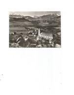 73-taninges - Francia