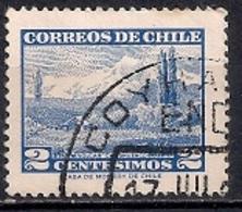 Chile 1961 - Local Motives - Chile