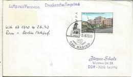 SAN MARINO CC 1990 SELLO DIA MUNDIAL DE LA SALUD HEALTH - Medicina