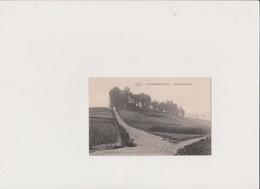 LEDEBERGH - PAMEL - DE GROOTEN BERG - 1919 - Recto-verso - Roosdaal