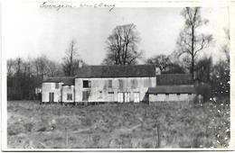 Evergem - Waalbrug (foto) - Evergem