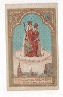 O.L.V. VAN AARSCHOT B.V.O. - Devotion Images