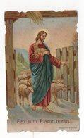 BRILLANTE JUBELFEEST DER KLOOSTERLEVENS..1863 - 1928 ZUSTER MELANIA / ANNA MARIA SCHROVEN / AERSCHOT - Devotion Images