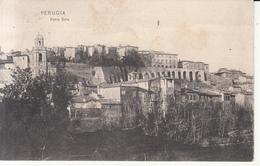 365  - Perugia - Italia